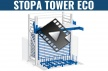 STOPA TOWER ECO