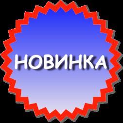 Новинка на рынке России