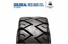 Шина 27X10-12/8.00 SOLIDEAL RES 660 XTREME